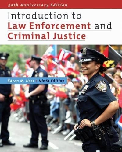 cases in comparative politics 5th edition pdf