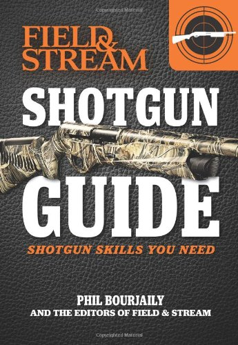 shotgun-guide-field-stream-shotgun-skills-you-need