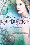 Kaleidoscope (Faylinn Book 1)