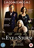 The Eye of the Storm [ NON-USA FORMAT, PAL, Reg.2 Import - United Kingdom ]