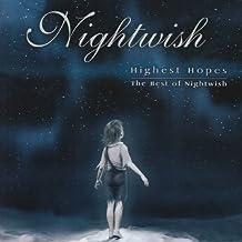 Highest Hopes: Best of Nightwish by Nightwish (2005-09-29)