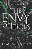 The Envy of Idols: A High School Bully Romance (Rich Boys of Burberry Prep)