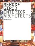 Interior Architects, Brigitte van Mechelen, 376436744X