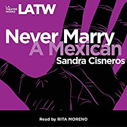 Never Marry A Mexican