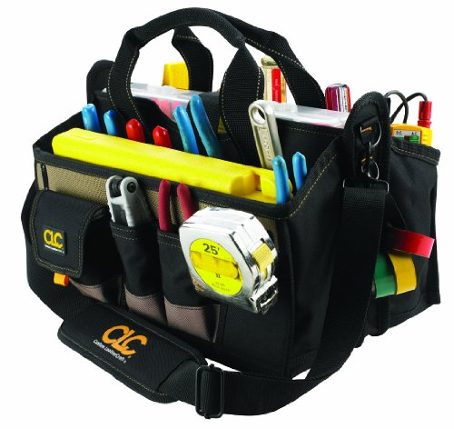 custom-leathercraft-1529-16-pocket-16-inch-center-tray-tool-bag