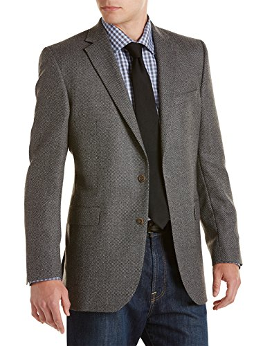 Jack-Victor-Big-Tall-Birdseye-Wool-Sport-Coat