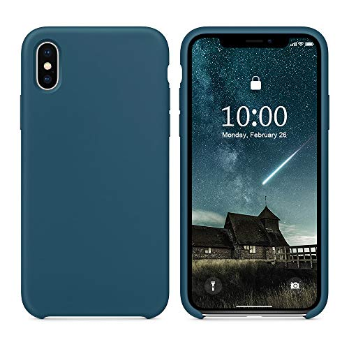 SURPHY Silicone Case for