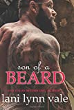 Son of a Beard (The Dixie Warden Rejects) (Volume 3)
