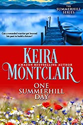 One Summerhill Day (The Summerhill Series Book 1) (English Edition)