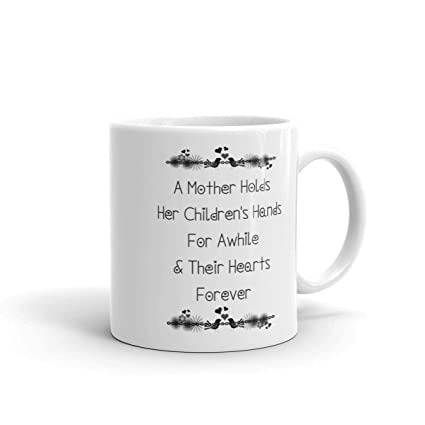 Amazon Coffee Mugs Mommy Best Mother Gifts Mom Christmas