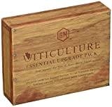Stonemaier Games Viticulture Essential Upgrade Pack
