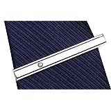 Creative Tie Clip for Men Alloy Necktie Clip Tie Bar Clip Wedding/Business / Party Clip #36