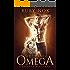 Wildlands Omega: (M/M Mpreg Shifter Romance) Summerwood Wolves Book 1