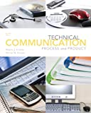 Technical Communication 7th Edition