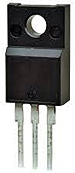 1 pc of 2SD1944 ROHM SEMICONDUCTOR Transistor TO-220F