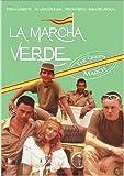 La Marcha Verde by Ricardo Palacios