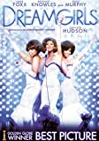 DVD : Dreamgirls