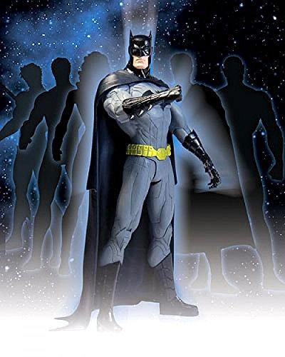 DC Direct Justice League: Batman Action Figure