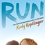 Run | Kody Keplinger