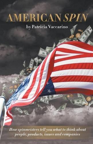 American Spin pdf