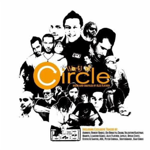 World Of Circle ()