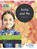 Study and Revise for GCSE: Anita and Me (Study & Revise for Gcse)