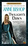 Twilight's Dawn (Black Jewels)
