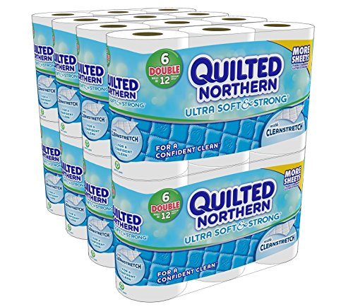 Quilted-Northern-Ultra-Soft-and-Strong-Bath-Tissue-Double-Rolls-144-Ct
