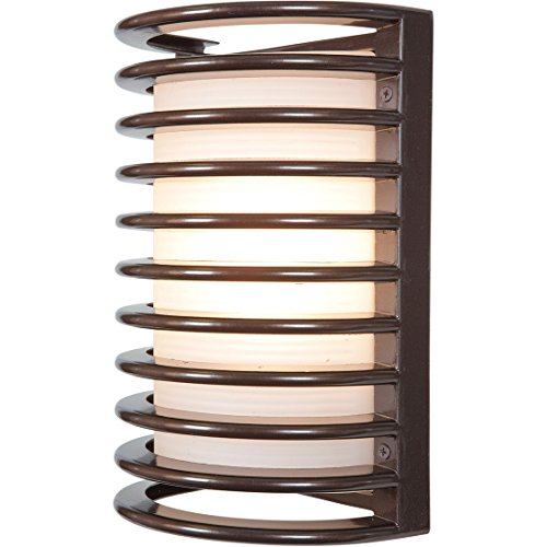 Access Lighting Outdoor Wall Sconce