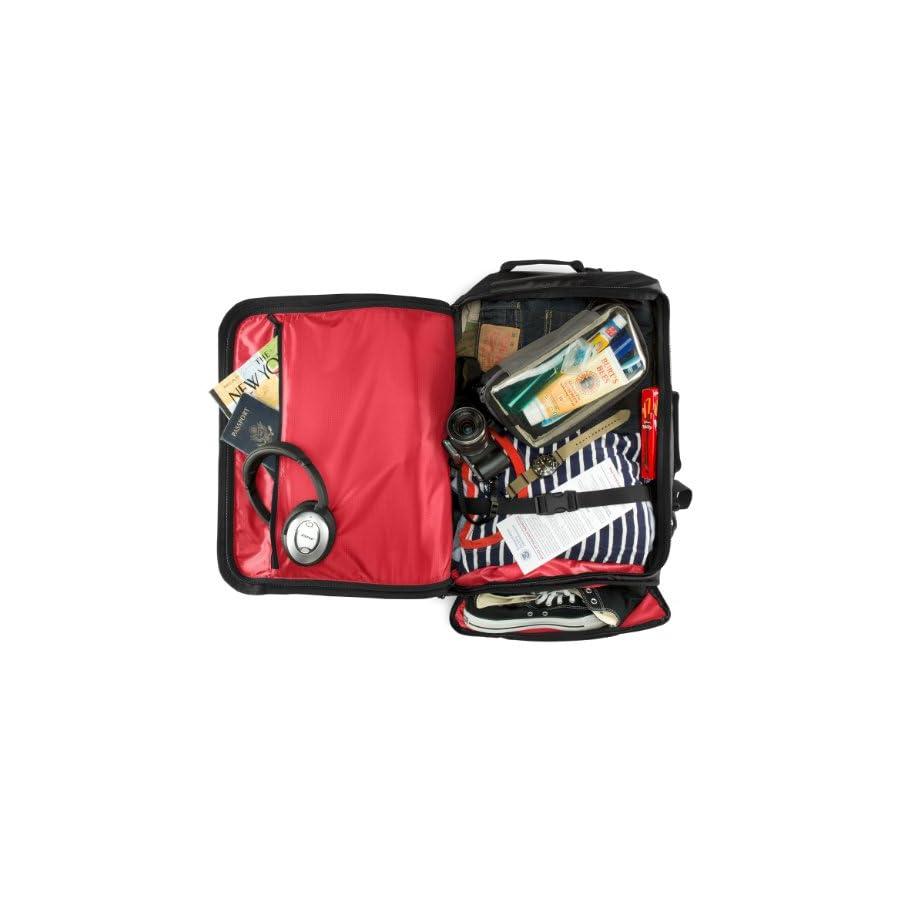 Timbuk2 Wingman Travel Duffel Bag