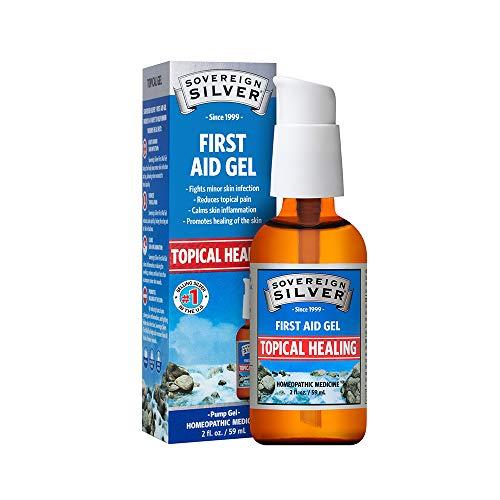 natures aid skin gel - 8