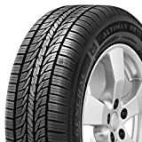 General AltiMAX RT43 Radial Tire - 225/65R16 100H