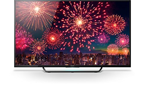 Sony KD-55X8005C 138,8 cm (55 Zoll) Fernseher (4k UHD, 200Hz MF XR, X1 Prozessor, Twin triple tuner, Android TV, Wifi, Apps)