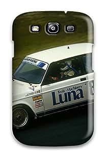 Galaxy S3 Case Bumper Tpu Skin Cover For Vehicles Car Accessories