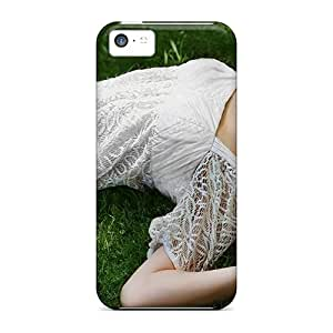 CalvinDoucet PsS918TlZw Cases For Iphone 5c With Nice Model Other She A Women Appearance