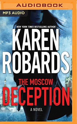 Free download the moscow deception the guardian ebook kindle pdf free download the moscow deception the guardian ebook kindle pdf fandeluxe Choice Image