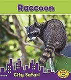 Raccoon, Isabel Thomas, 1432988182
