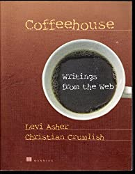 Coffeehouse Writings From the Web