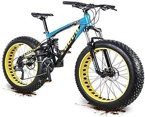 27 bicicletas de montaña velocidad for adultos, Bicicletas 26 ...