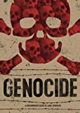 Genocide: A Groundwork Guide (Groundwork Guides)