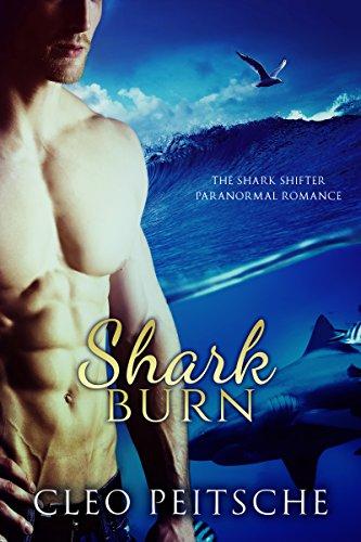 shark shapeshifter - 3