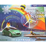 Foundations of Physical Science, Third Edition 2009 ISBN 9781604310146 1604310146