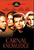 Carnal Knowledge by 20th Century Fox