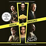 Bargain Audio Book - Ordeal by Innocence