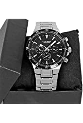 CURREN Luxury Fashion Men Wrist Watch Stainless Steel Band Men's Sport Watch HOT