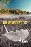 The Unkindest Cut, Joe Ramsey, 0595673910