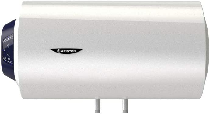 Ariston Termo eléctrico BLU1 Eco Horizontal 100 litros