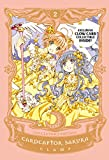 img - for Cardcaptor Sakura Collector's Edition 2 book / textbook / text book