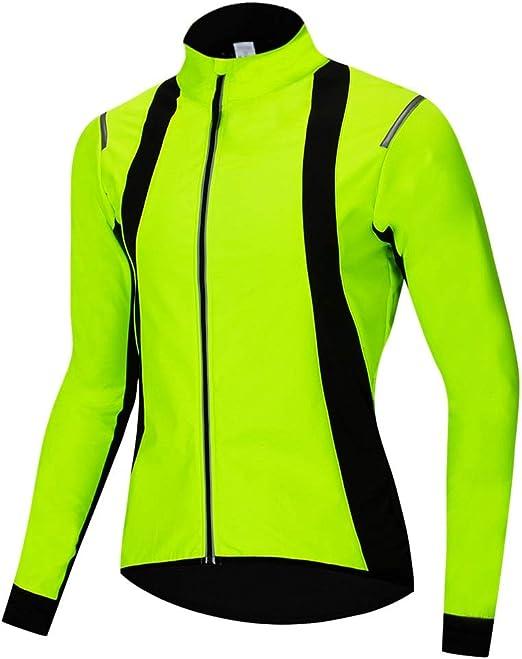 Trajes de ciclismo para mujeres Chaqueta de ciclismo for mujer a ...