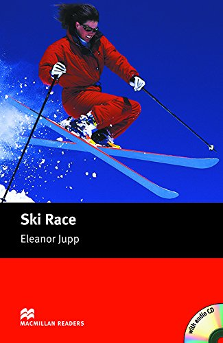 Limited Race Skis - 2